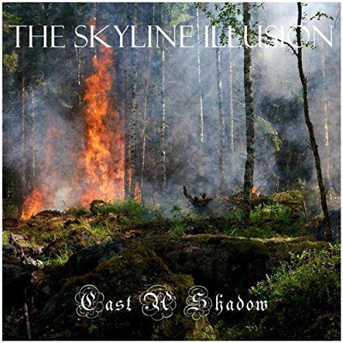 The Skyline Illusion - Cast a Shadow [EP] (2017)