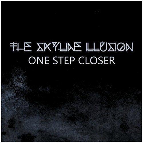 The Skyline Illusion - One Step Closer (2017)