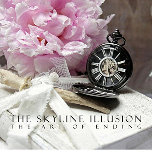 The Skyline Illusion - The Art of Ending (2017)