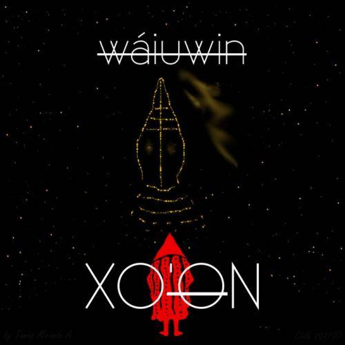 XO'ON - Waiuwin (2017)