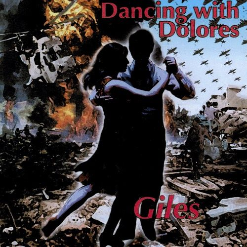 Giles - Dancing With Dolores (2006)
