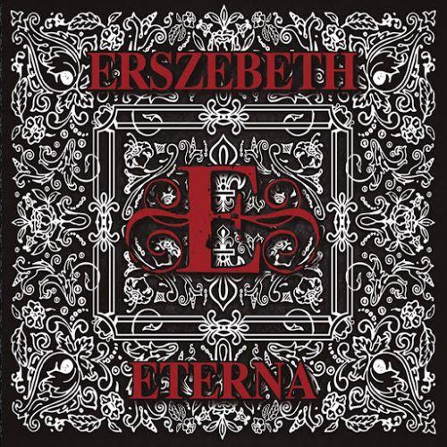 Erszebeth - Eterna (2017)
