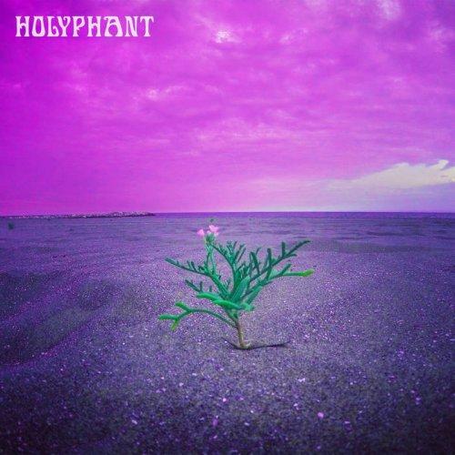 Holyphant - Holyphant (2017)