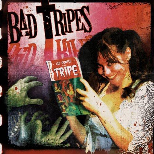 Bad Tripes - Les contes de la tripe (2017)