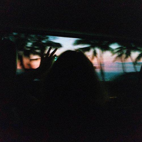 Gleemer - Anymore (2017)