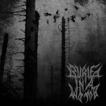 Buried in a Womb - Prenatal Suicide (2017)
