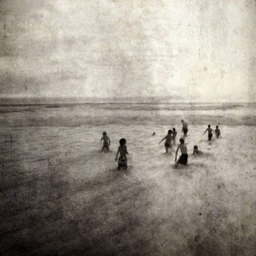Silent Whale Becomes A° Dream - Requiem (2017)