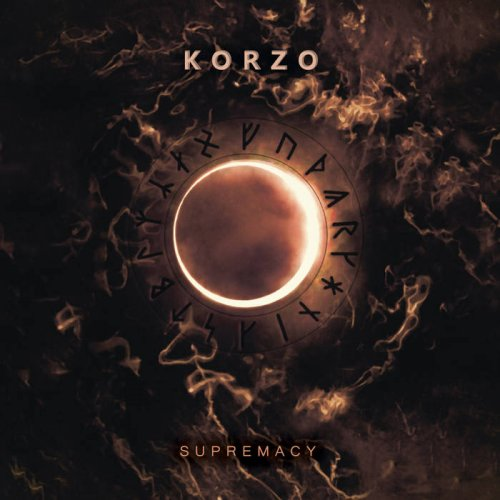 Korzo - Supremacy (2017)