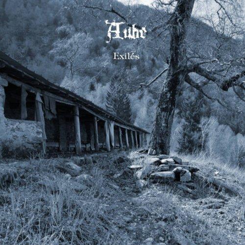 Aube - Exilés (2017)