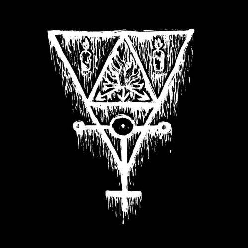 Voëmmr - Nox Maledictvs (2017)