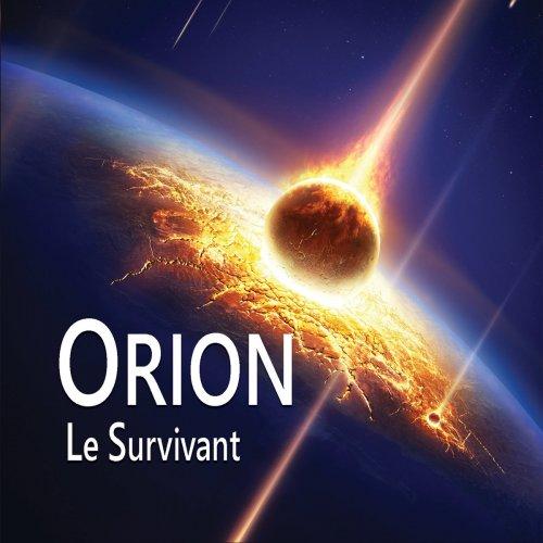 Orion - Le Survivant (2017)