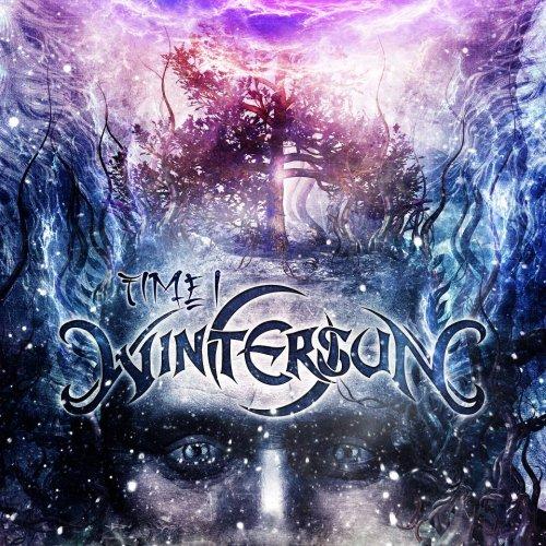 Wintersun - Collection (2004-2012)