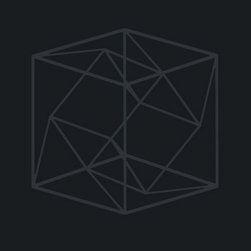 TesseracT - Discography (2010-2017)