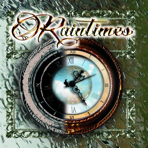 Raintimes - Raintimes (2017)