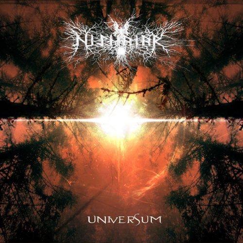 Nishaiar - Universum (2017)