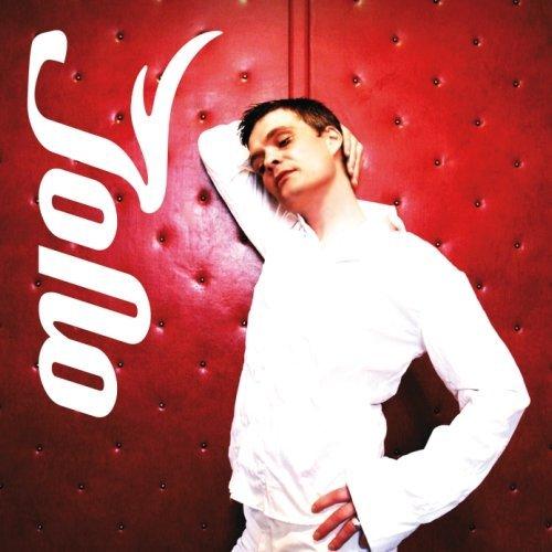Jono - Collection (2006-2015)