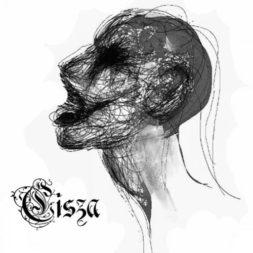 Cisza - If It Is True What The Prophets Write [EP] (2017)