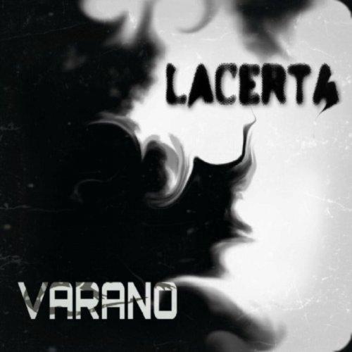 Varano - Lacerta (2017)
