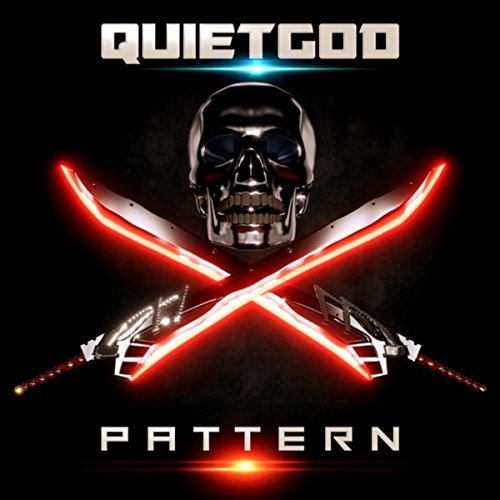 Quiet God - Pattern (2017)