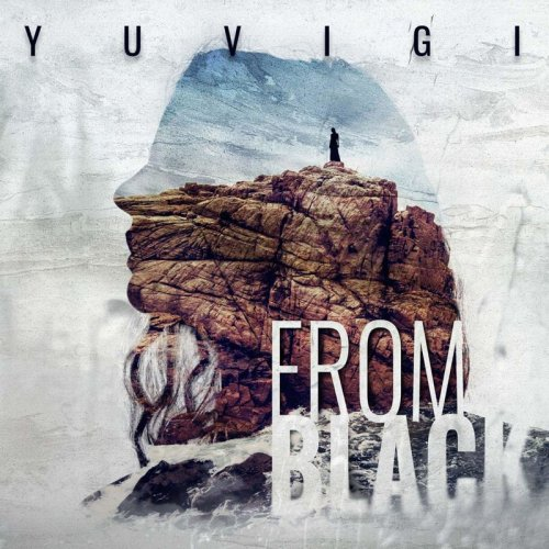 Yuvigi - From Black (2017)