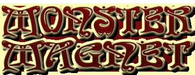 Monster Magnet - Discography (1991-2015)