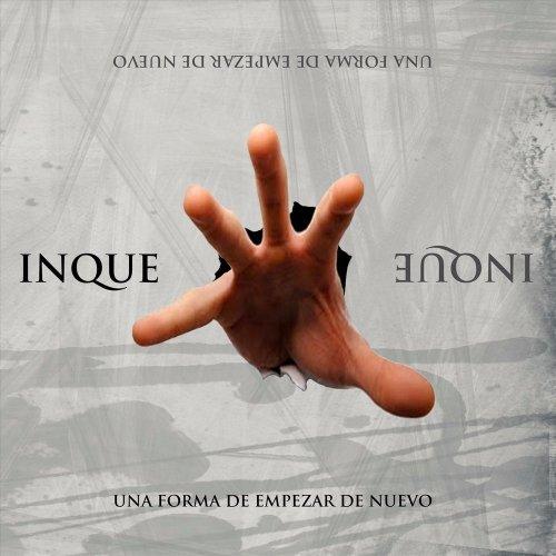 Inque - Una Forma De Empezar De Nuevo (2017)