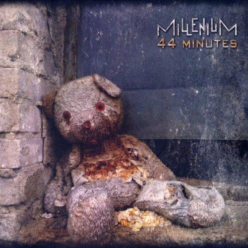 Millenium - 44 Minutes (2017)