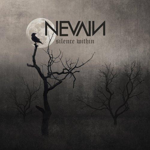 Nevain - Silence Within (2017)