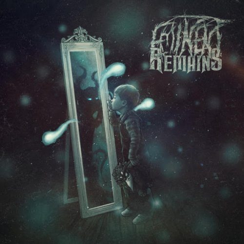 Eminent Remains - The Other Me (EP) (2017)