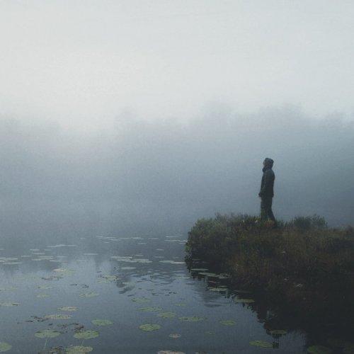 Ofdrykkja - Irrfärd (2017)
