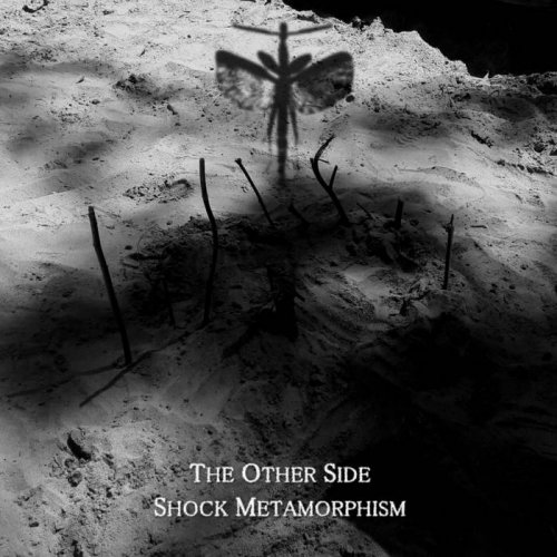 Shock Metamorphism - The Other Side (2017)