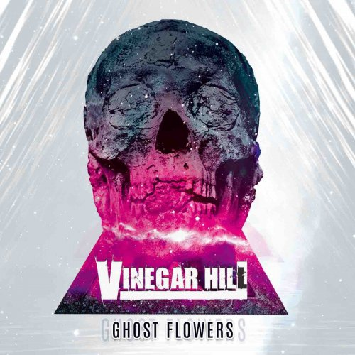 Vinegar Hill - Ghost Flowers (2017)