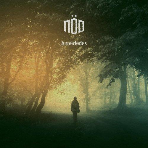 NØD - Annerledes (2017)