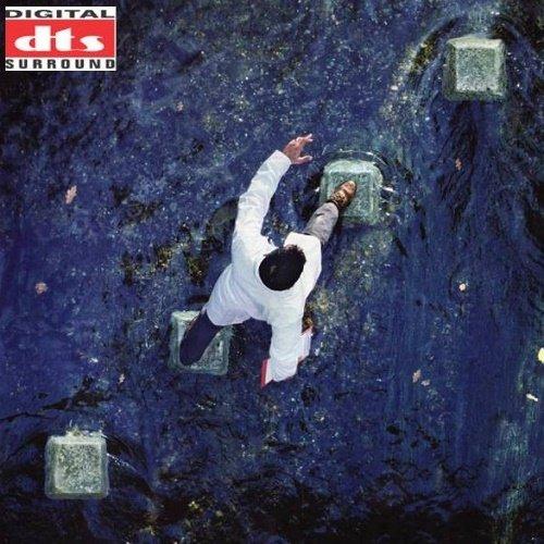 Alan Parsons - A Valid Path [DTS] (2004)