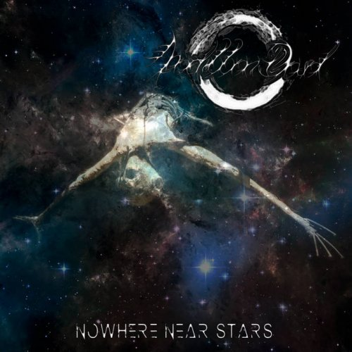 Apoclibbon Doshol - Nowhere Near Stars (2017)