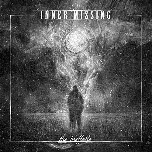 Inner Missing - The Innefable (2017)