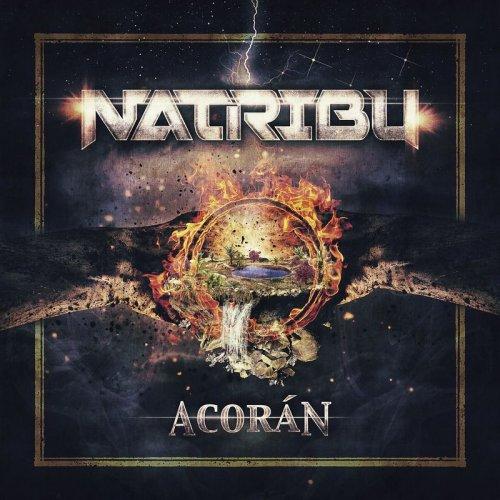Natribu - Acoran (2017)