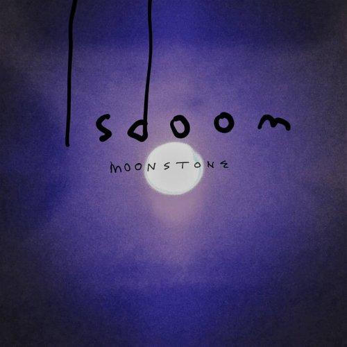 LSDOOM - Moonstone (2017)