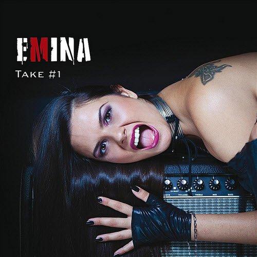 Emina - Take #1 (2012)