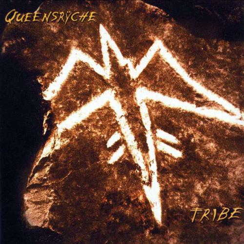 Queensrÿche (a.k.a. Queensryche) - Discography (1984-2015)
