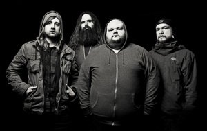 A Plea for Purging - Discography (2006-2011)
