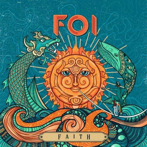 Foi - Faith (2017)