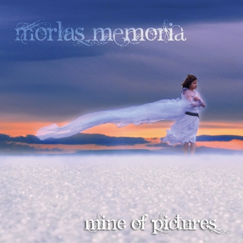 Morlas Memoria - Mine of Pictures (2017)