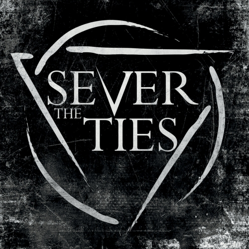 Sever the Ties - Sever the Ties (2017)