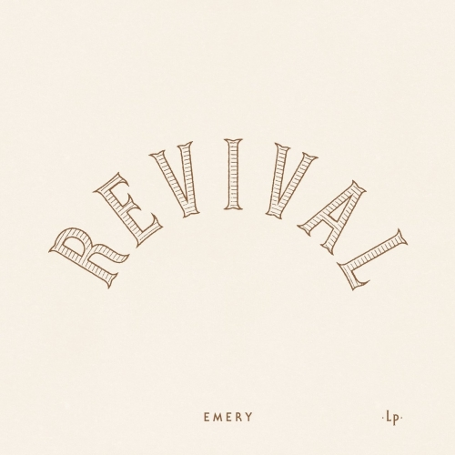 Emery - Revival: Emery Classic Reimagined (2017)