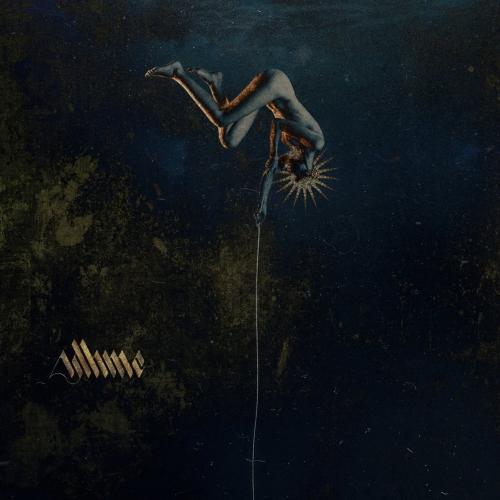 Asthme - Asthme (EP) (2017)