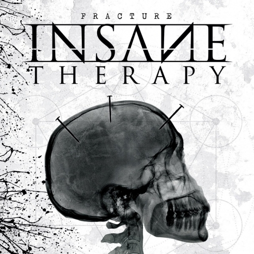 Insane Therapy - Fracture (2017)