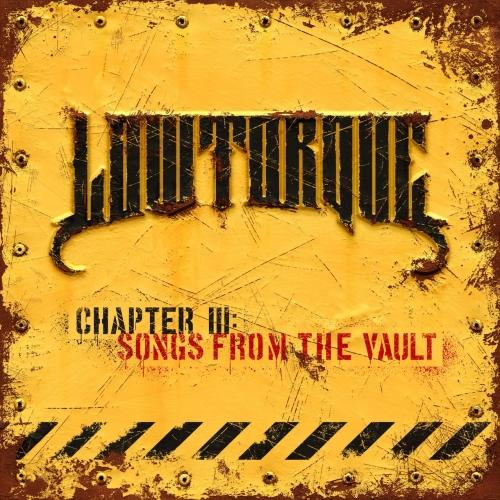 Low Torque - Chapter III: Songs from the Vault (2017)