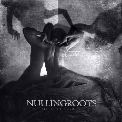 Nullingroots - Into the Grey (2017)