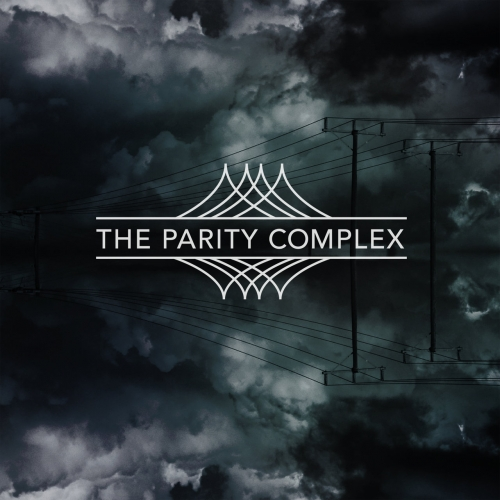 The Parity Complex - The Parity Complex (2017)